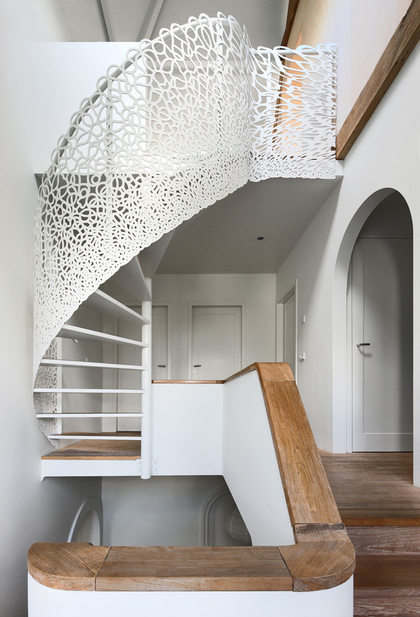 staircasedti2