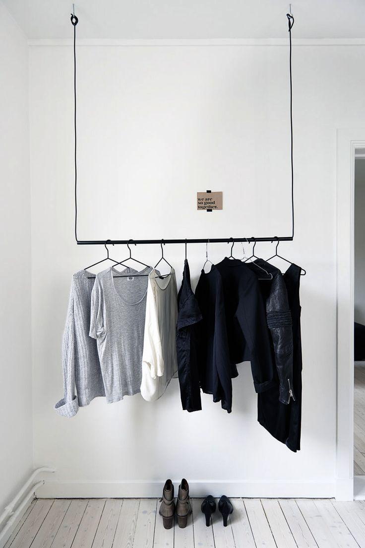 clothhanger 1