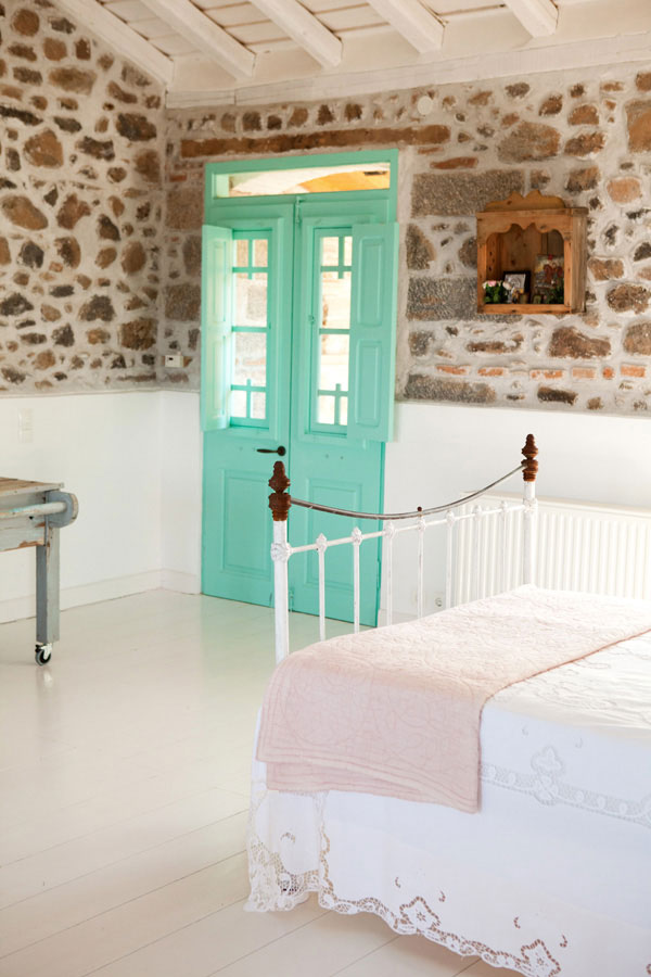 greekisland10