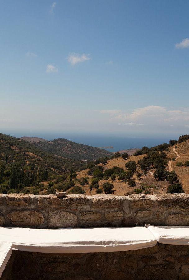 greekisland6