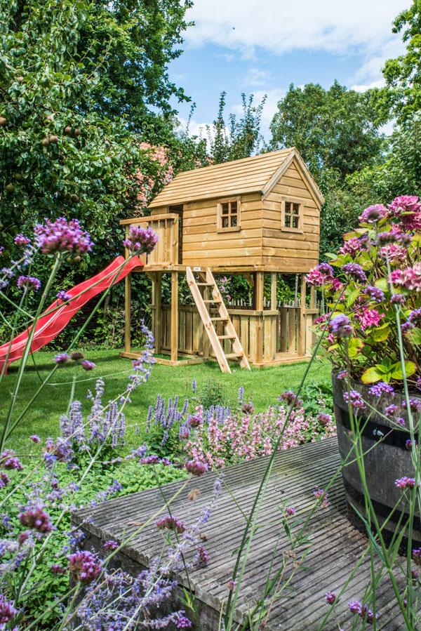 our-garden-2