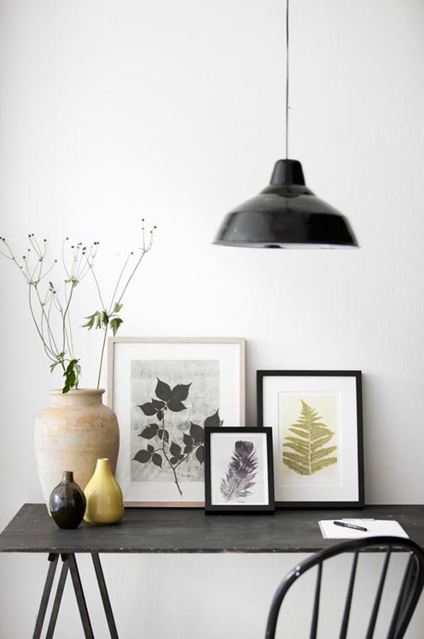 print-leaves1