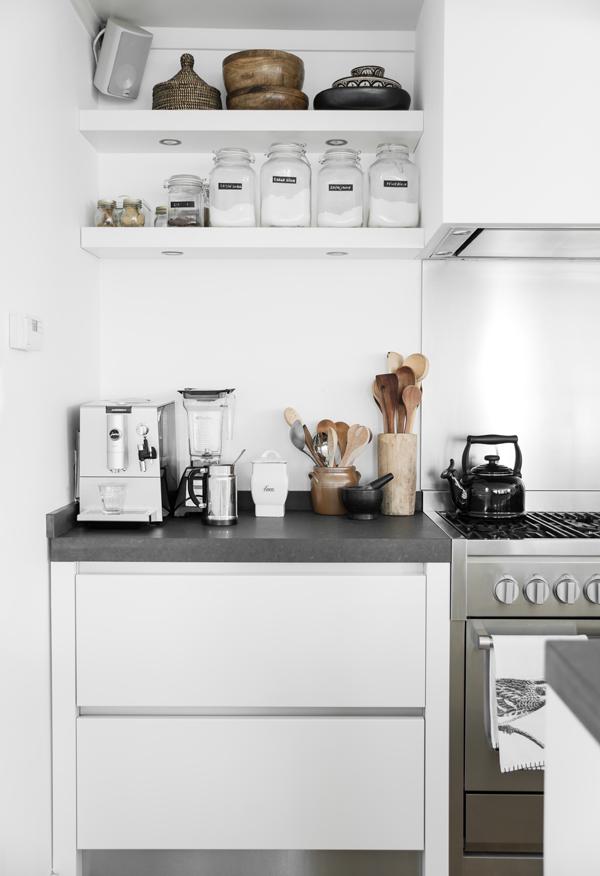 style-files-kitchen-1