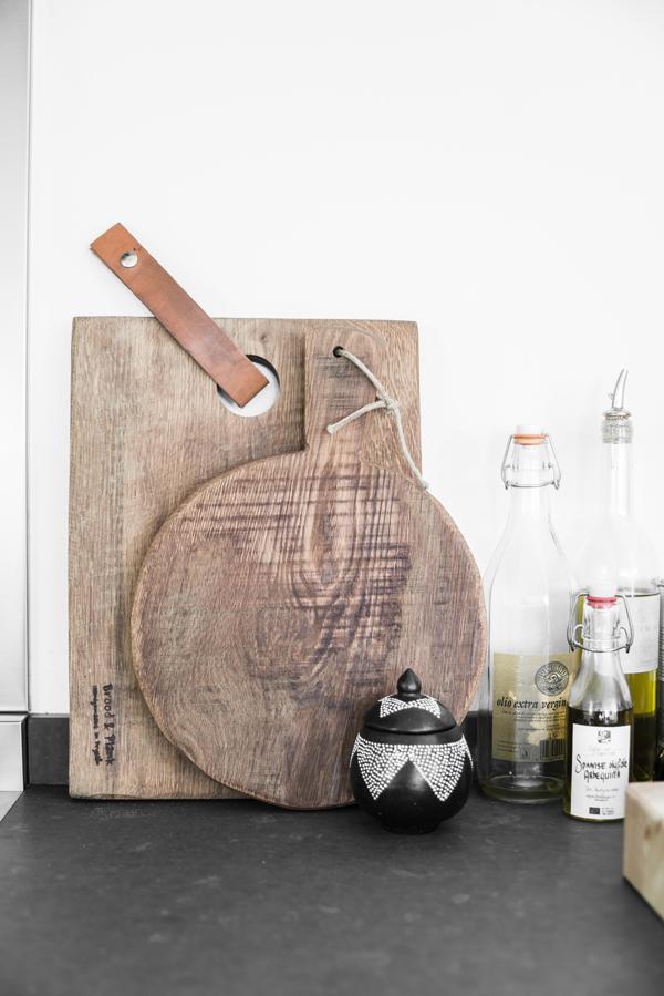 style-files-kitchen-3