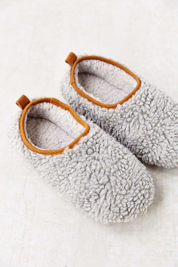cosy-slippers