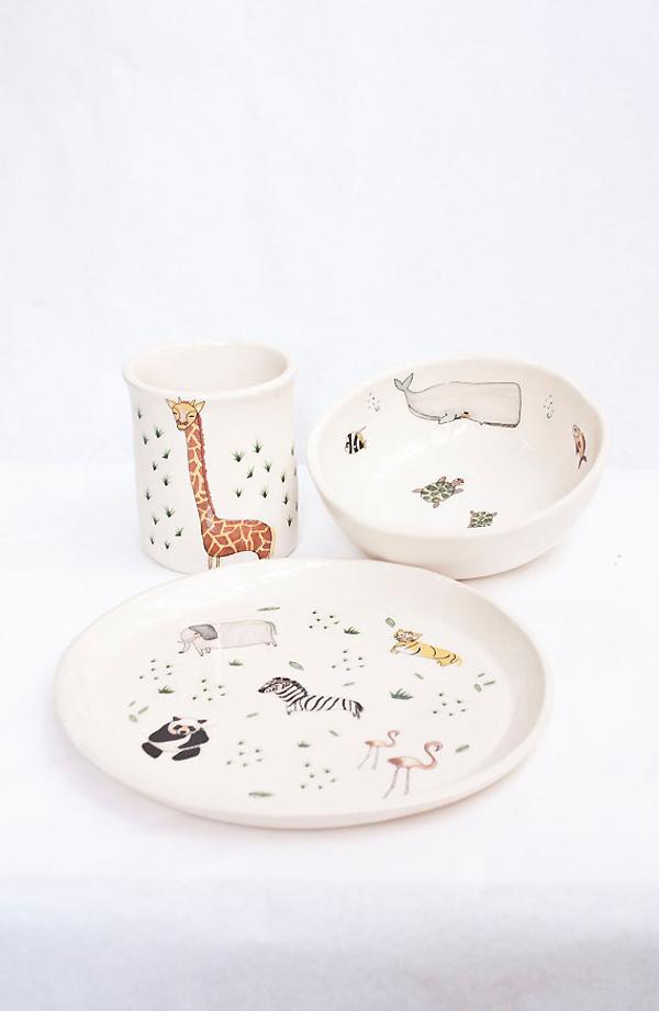 etsy-ceramics-1