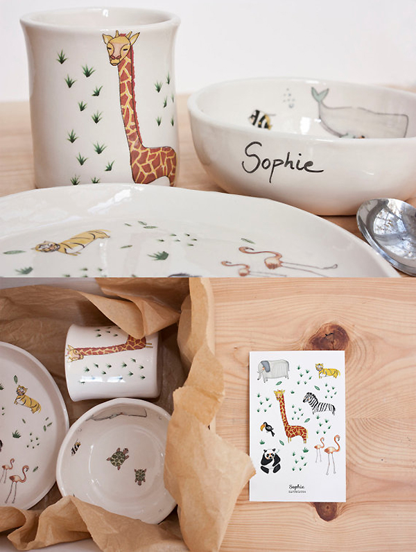 etsy-ceramics-2
