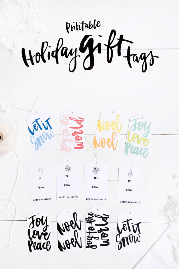 620x930xgift-tags-1.jpg.pagespeed.ic.AgF5evcqc_