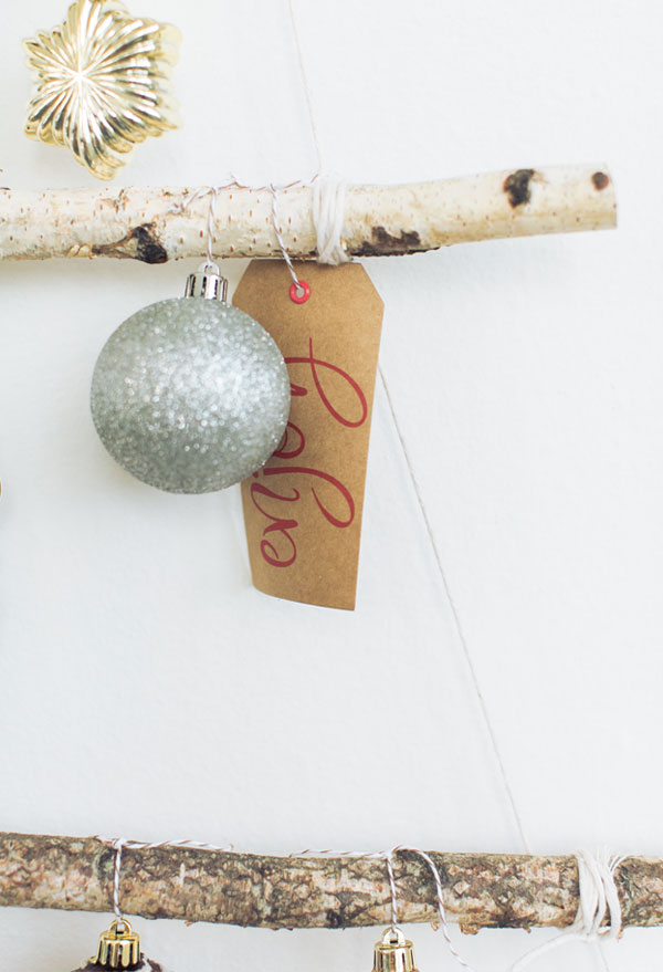 christmas-tree-diy-3
