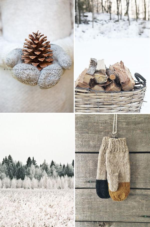 wintertime8