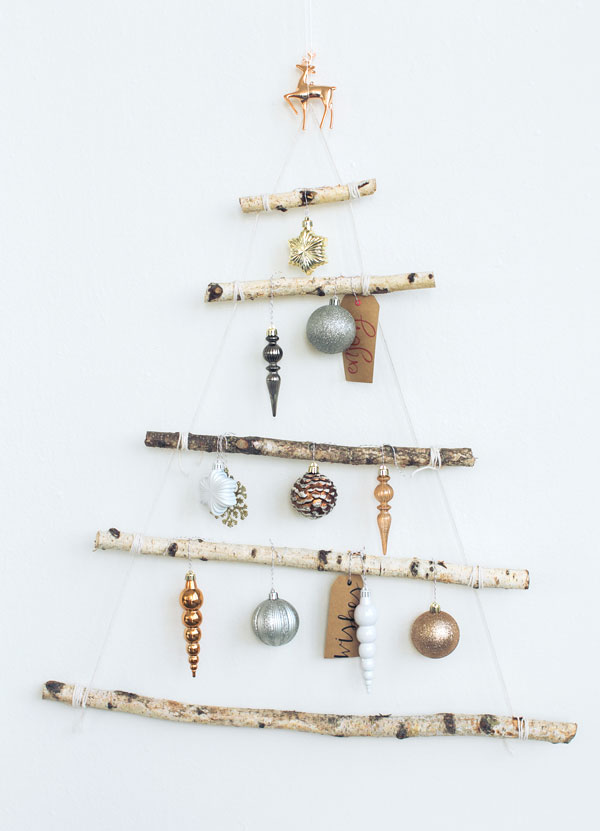 wooden-christmas-tree-diy-final