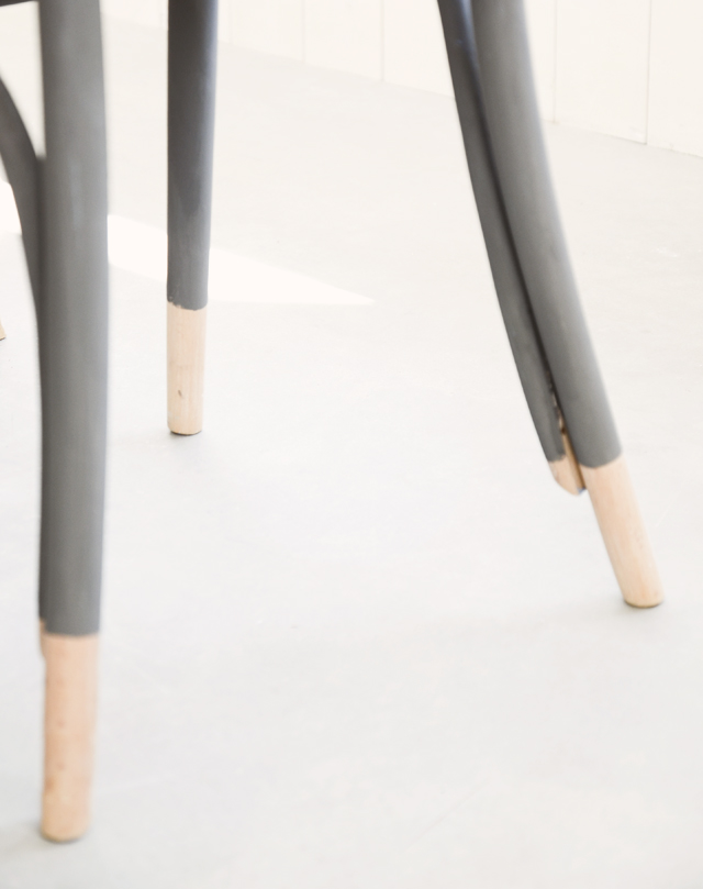 DIY-hur-malar-man-stolar-anne-sloan-kalkfarg6