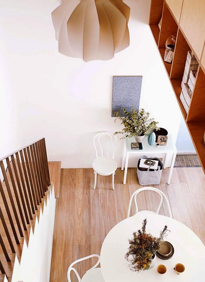 bennandpenna-stylingclairedelmar-photoprueruscoe-stairsandstorage copy