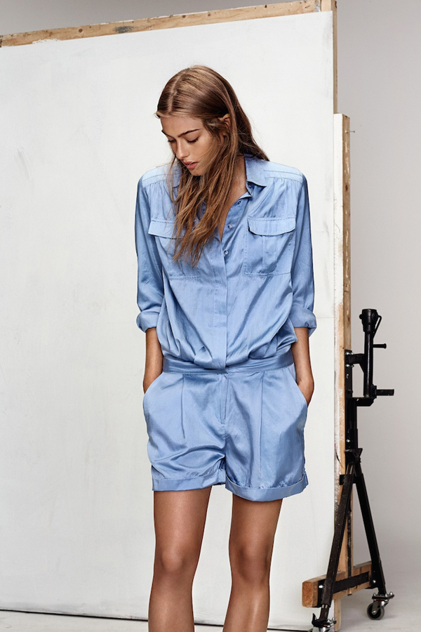blue-jumper-hunkydory-SS15