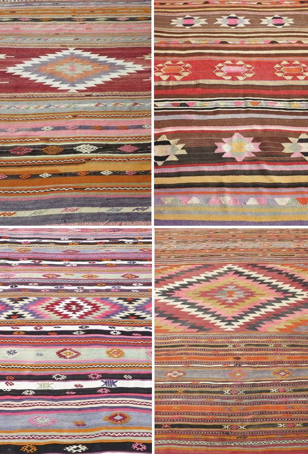 vintage-rugs-