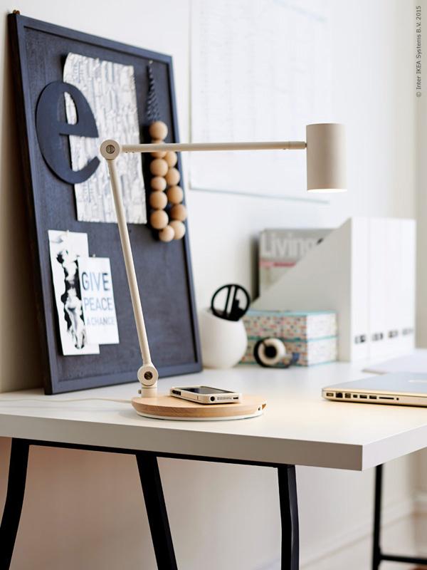 ikea-wireless-charging-furniture-01