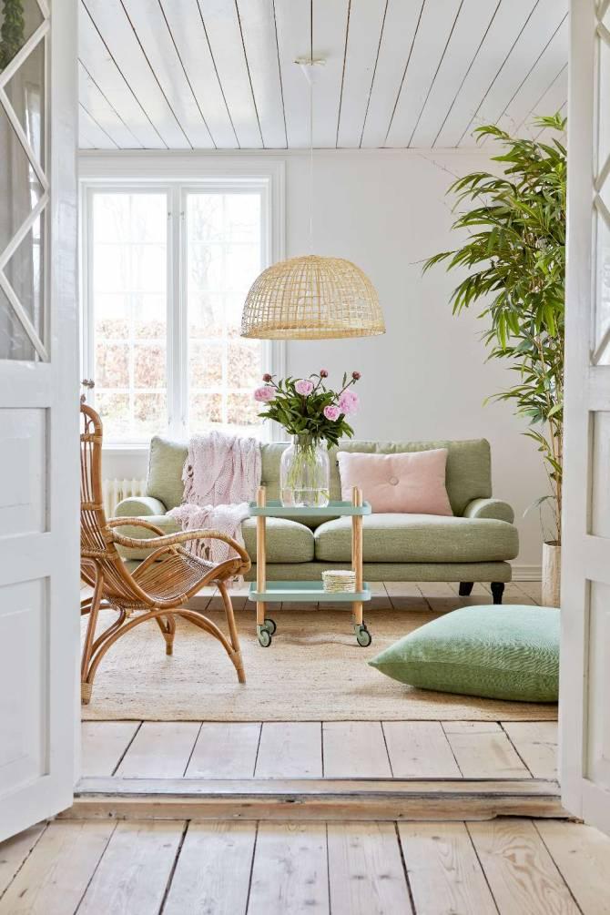 pastel cottage 4