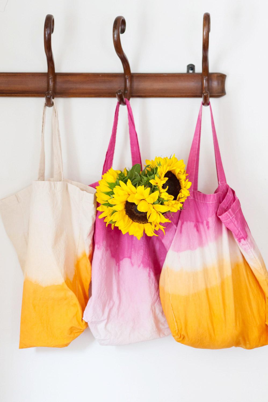 DIY-Tote-Bags
