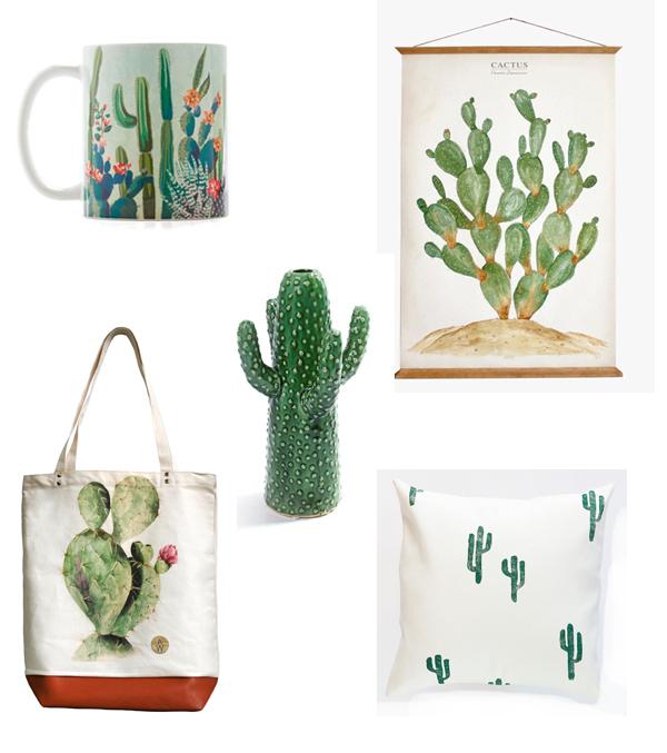 cactusdiv