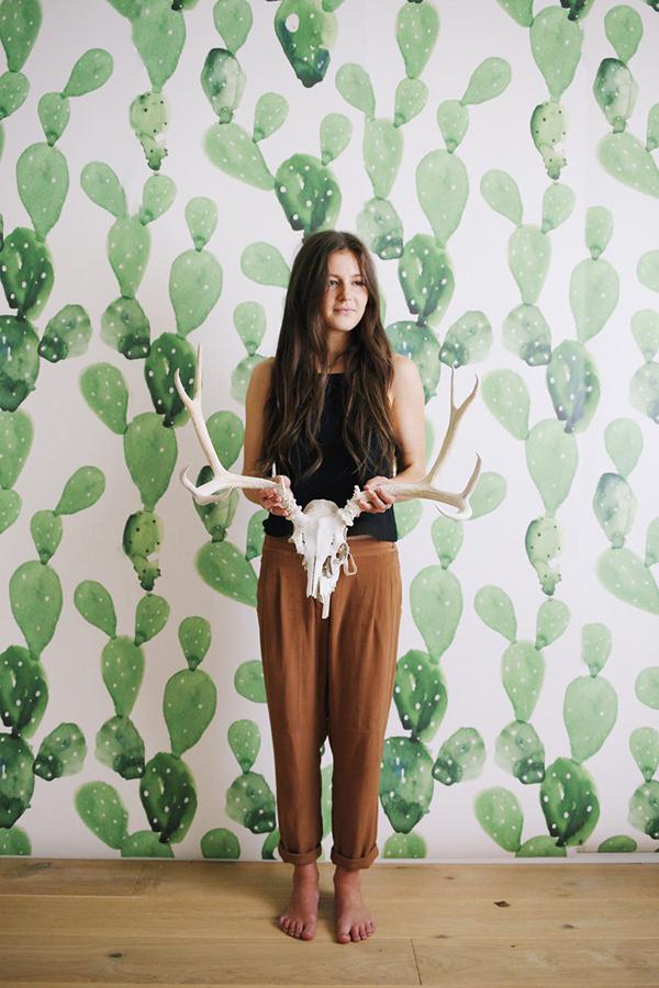cactuswallpaper