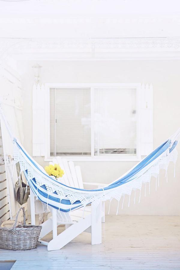 summer-blue-1