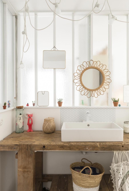 14-badkamer-naturel-spiegel