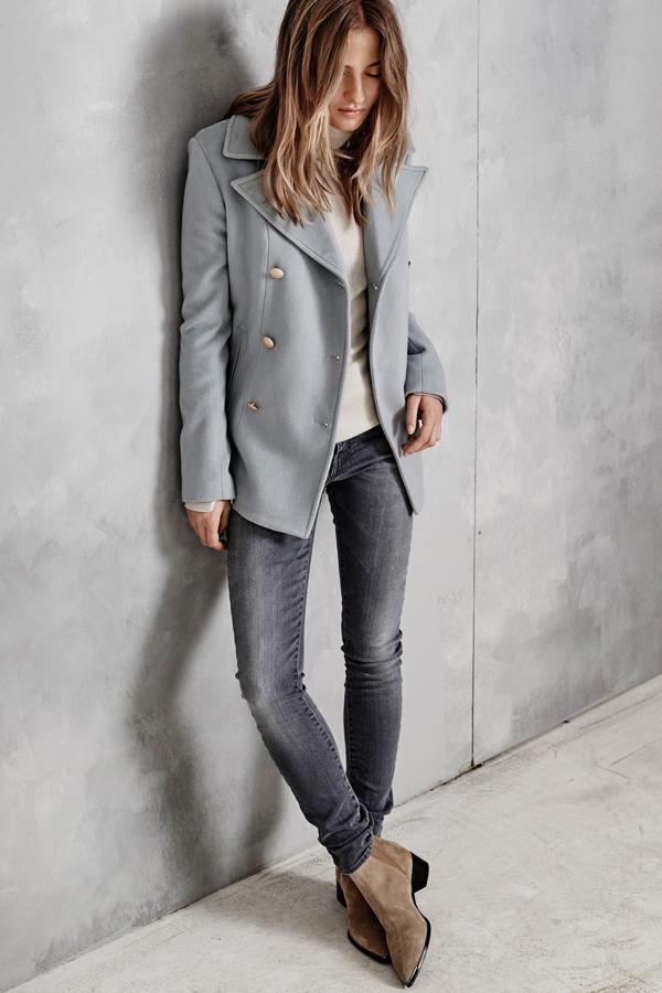 fashion files scandinavian brand hunkydory the style files