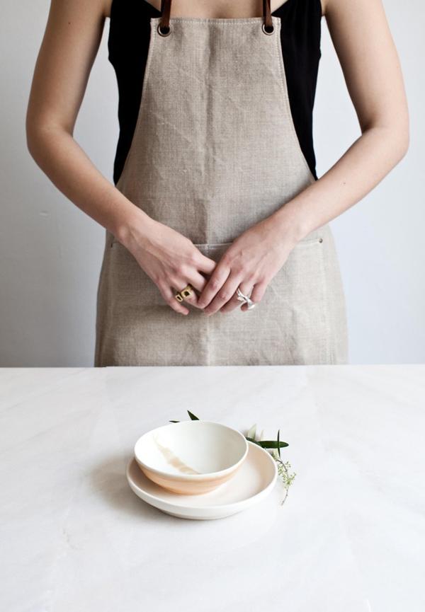 white-ceramics-1