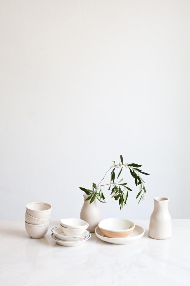 white-ceramics-5