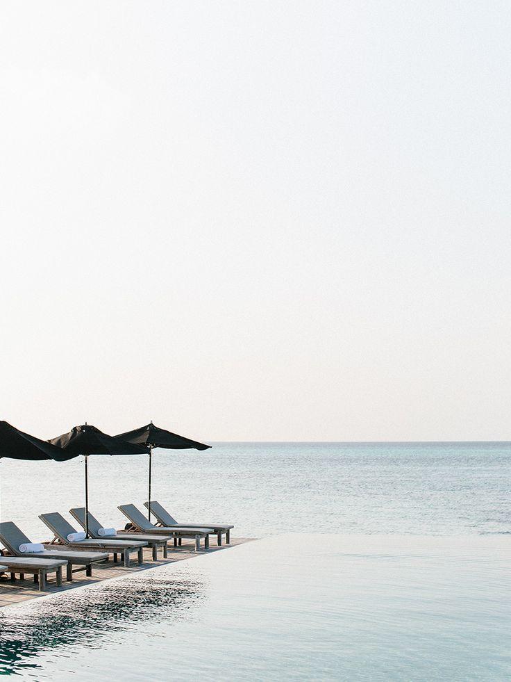 maladives 4