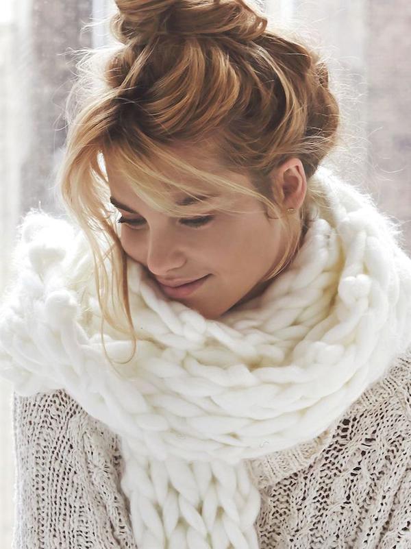 winterwhites1