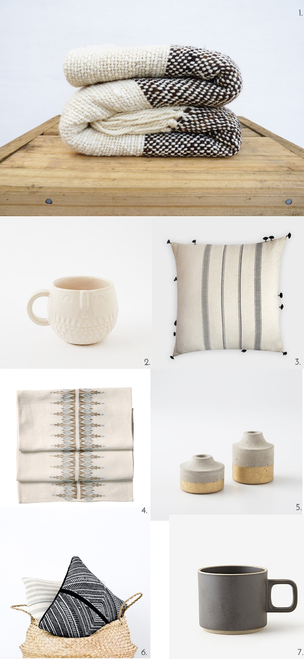 giftguidehome3