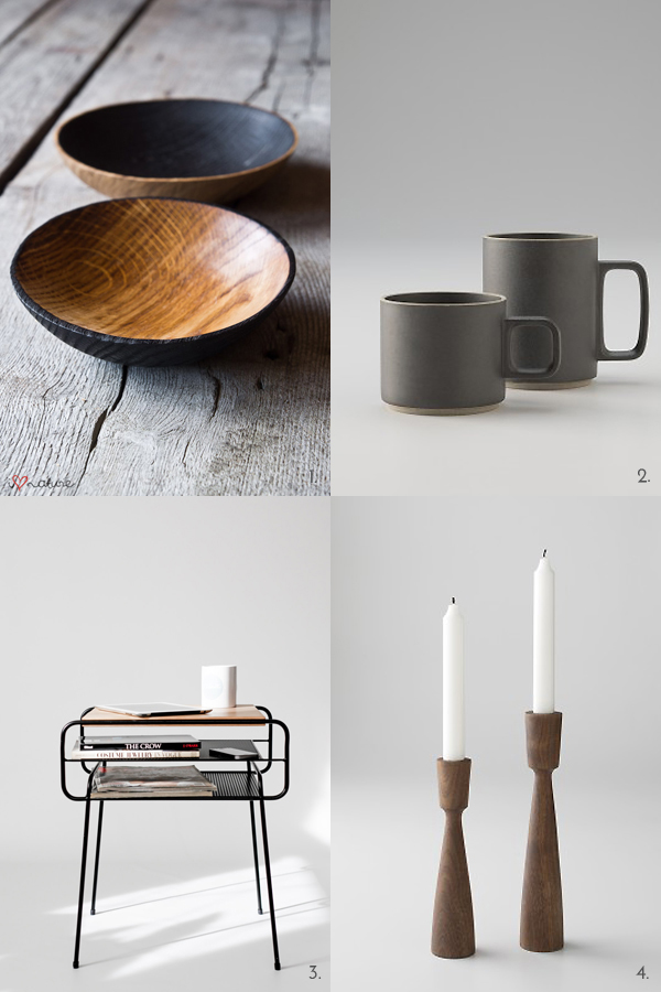 giftguidehome4