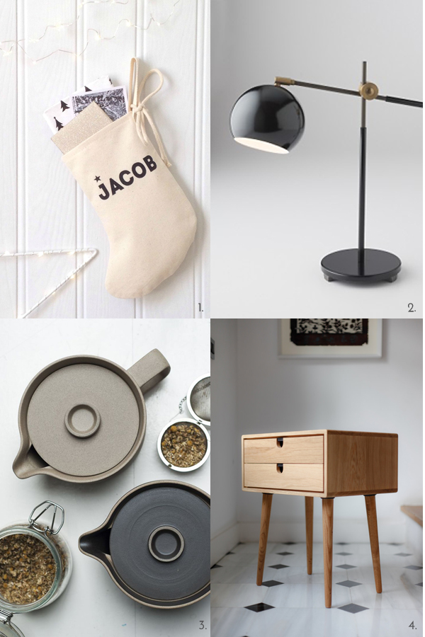 giftguidehome5