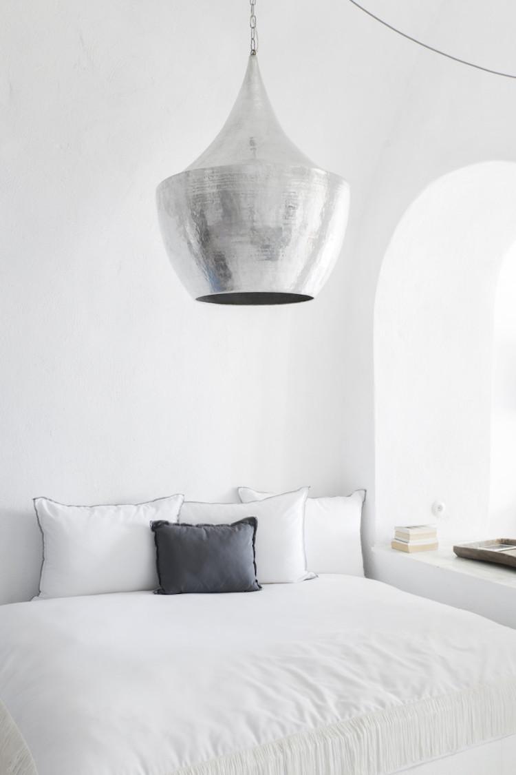 sophia-suites01-melindalind