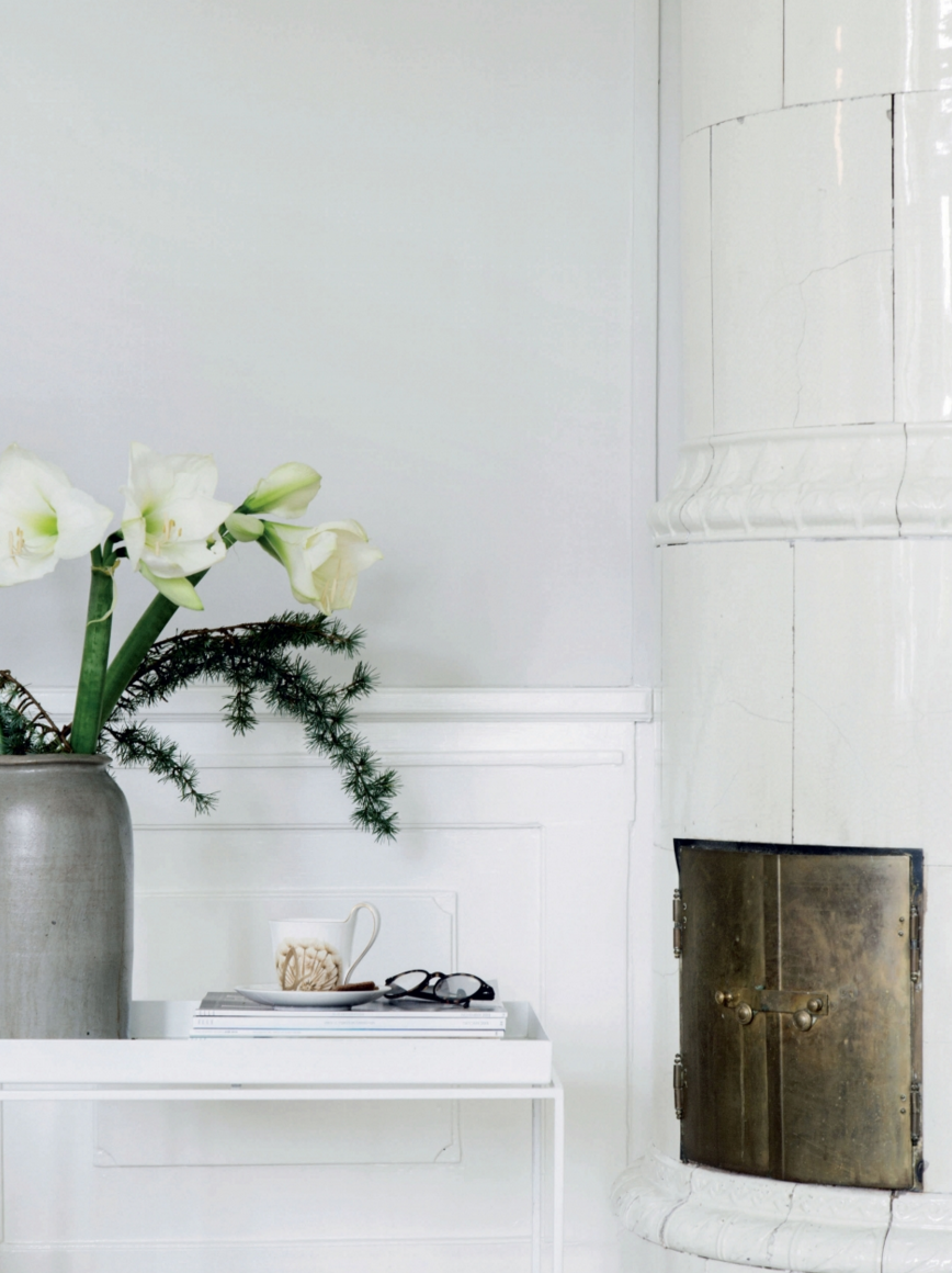 Best Danish Home Design Pictures - Decoration Design Ideas - ibmeye.com