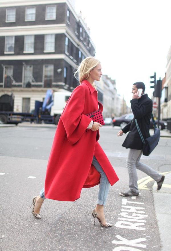 redcoat1