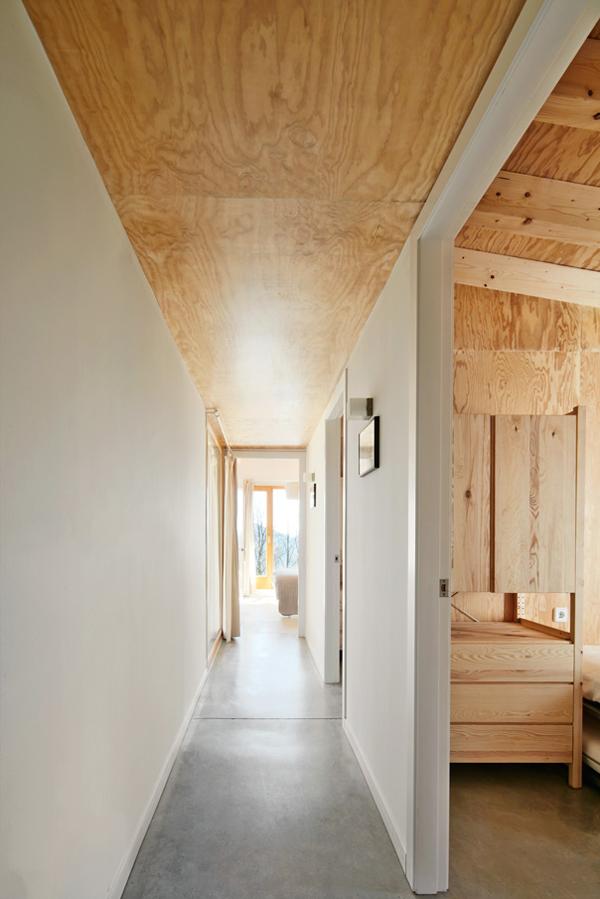 woodencottage3