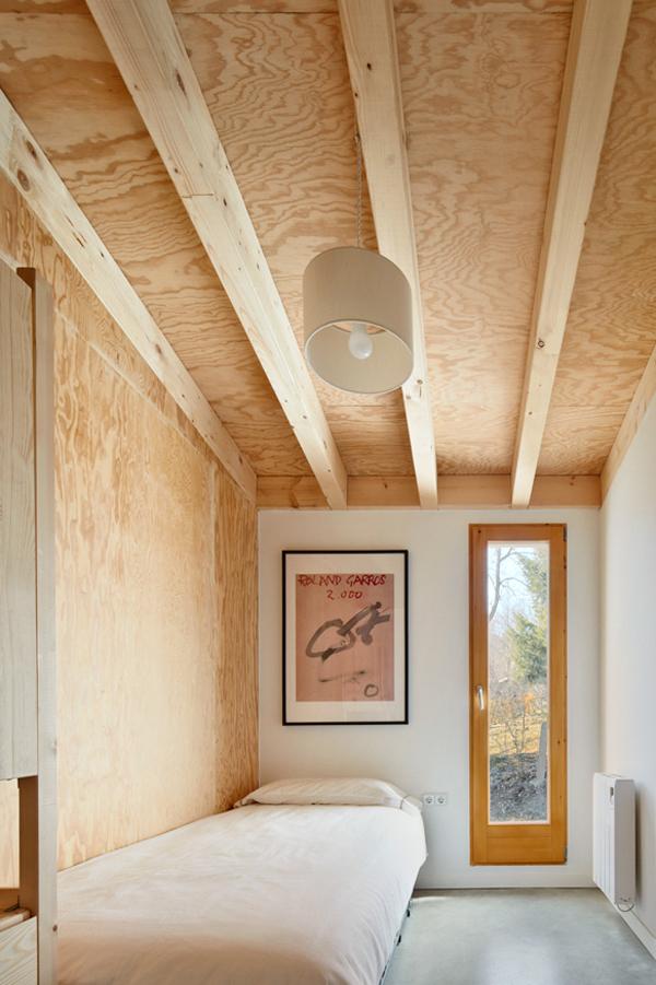 woodencottage5