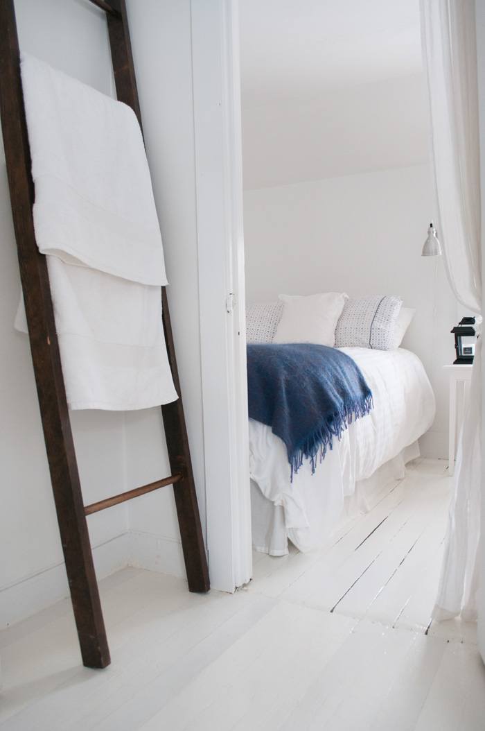 thestylefiles JMGenerals_GuestBed