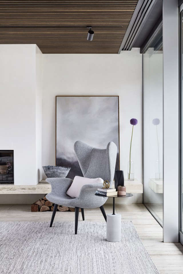 urban furniture melbourne. This Stunning Modern Home Is Designed By Melbourne-based Architectural Firm Coy Yiontis. The Architects About Design: New Extension Concealed Urban Furniture Melbourne E