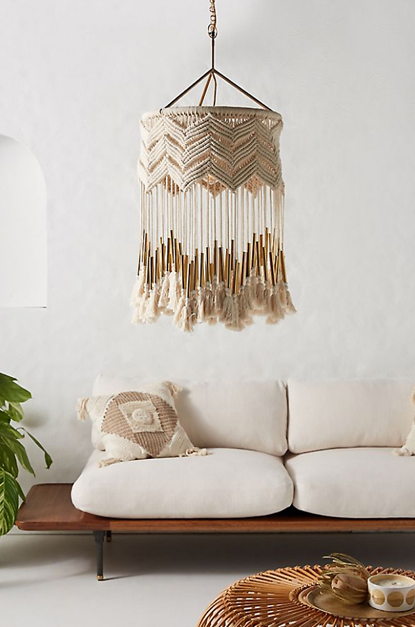 Anthropologie Has A Beautiful Collection Of Natural Style Furniture And Home  Decor Accessories To Make You House Warm And Cosy. Here Are Some Of My  Favorite ...